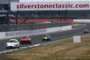Silverstone Classic 20-22 July 2018At the Home of British Motorsport3 David Clark, Lotus EliteFree for editorial use onlyPhoto credit – JEP