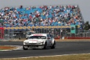 Silverstone Classic 20-22 July 2018At the Home of British Motorsport3 Martin Overington/Guy Stevens, Rover SD1Free for editorial use onlyPhoto credit – JEP