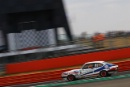 Silverstone Classic 20-22 July 2018At the Home of British Motorsport41 George Pochciol, Ford CapriFree for editorial use onlyPhoto credit – JEP