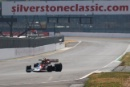 Silverstone Classic 20-22 July 2018At the Home of British Motorsport32 Philip Hall, Theodore TR1Free for editorial use onlyPhoto credit – JEP