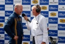 Silverstone Classic 20-22 July 2018At the Home of British MotorsportNick Padmore (GBR) WilliamsFree for editorial use onlyPhoto credit – JEP