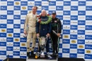 Silverstone Classic 20-22 July 2018At the Home of British MotorsportPodium Free for editorial use onlyPhoto credit – JEP
