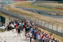 Silverstone Classic 20-22 July 2018At the Home of British MotorsportStart of the raceFree for editorial use onlyPhoto credit – JEP