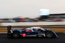 Silverstone Classic 20-22 July 2018At the Home of British Motorsport7 David Porter, Peugeot 908Free for editorial use onlyPhoto credit – JEP