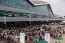 Silverstone Classic 20-22 July 2018At the Home of British MotorsportAssembly Area Free for editorial use onlyPhoto credit – JEP