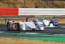 Silverstone Classic 20-22 July 2018At the Home of British Motorsport2 Travis Engen, Audi R8 LMP1Free for editorial use onlyPhoto credit – JEP