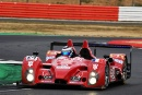 Silverstone Classic 20-22 July 2018At the Home of British Motorsport24 Mike Furness/Chris Hoy, Courage LC75Free for editorial use onlyPhoto credit – JEP