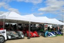 Silverstone Classic 20-22 July 2018At the Home of British MotorsportMasters Endurance Free for editorial use onlyPhoto credit – JEP