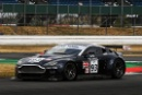 Silverstone Classic 20-22 July 2018At the Home of British Motorsport93 Colin Sowter, Aston Martin GT2Free for editorial use onlyPhoto credit – JEP