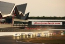 Silverstone Classic 20-22 July 2018At the Home of British MotorsportStart - Steve Tandy leads Free for editorial use onlyPhoto credit – JEP