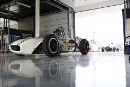 Silverstone Classic 20-22 July 2018At the Home of British Motorsport80 Nick Taylor, Lotus 18 Free for editorial use onlyPhoto credit – JEP