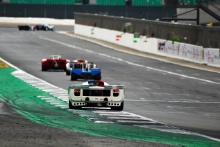 Silverstone Classic 20-22 July 2018At the Home of British MotorsportLola Free for editorial use onlyPhoto credit – JEP