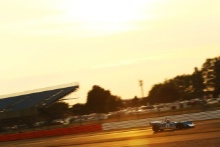 Silverstone Classic 20-22 July 2018At the Home of British Motorsport2 Harindra De Silva/Timothy De Silva, Taydec Mk3Free for editorial use onlyPhoto credit – JEP