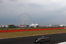 Silverstone Classic 20-22 July 2018At the Home of British Motorsport44 Philip Hall, Lola T212Free for editorial use onlyPhoto credit – JEP