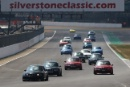 Silverstone Classic 20-22 July 2018At the Home of British MotorsportBMWFree for editorial use onlyPhoto credit – JEP