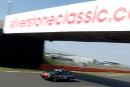 Silverstone Classic (27-29 July 2019) Preview Day,10th April 2019, At the Home of British Motorsport.Silverstone ClassicFree for editorial use only. Photo credit - JEP
