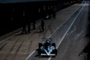 Silverstone Classic (27-29 July 2019) Preview Day,10th April 2019, At the Home of British Motorsport.F3 Free for editorial use only. Photo credit - JEP