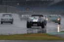 Silverstone Classic 2019ParadeAt the Home of British Motorsport. 26-28 July 2019Free for editorial use only Photo credit – JEP