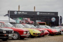 Silverstone Classic 2019At the Home of British Motorsport. 26-28 July 2019Free for editorial use onlyChoto credit – Oliver Edwards Photography