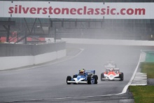 Silverstone Classic 201926 TUSTING Robert, GB, Martini MK34At the Home of British Motorsport. 26-28 July 2019Free for editorial use only Photo credit – JEP