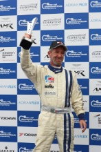 Silverstone Classic 201980 LEONE Valerio, IT, March 783At the Home of British Motorsport. 26-28 July 2019Free for editorial use only Photo credit – JEP