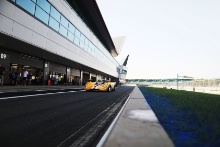 Silverstone Classic 2019At the Home of British Motorsport. 26-28 July 2019Free for editorial use onlyPhoto credit – JEP