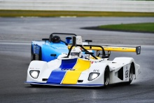 Silverstone Classic 201988 COOKE Kevin, GB, March 75SAt the Home of British Motorsport. 26-28 July 2019Free for editorial use only Photo credit – JEP