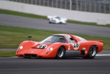 Silverstone Classic 2019xxxxxxxxxxxxxxxxxxxxxxxAt the Home of British Motorsport. 26-28 July 2019Free for editorial use onlyPhoto credit – JEP