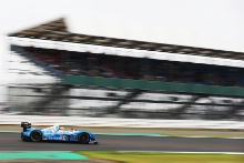 Silverstone Classic 2019116 COLLARD Emmanuel, FR, Pescarolo LMP1At the Home of British Motorsport. 26-28 July 2019Free for editorial use only Photo credit – JEP
