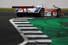 Silverstone Classic 201925 NEWTON Mike, GB, MG Lola EX257At the Home of British Motorsport. 26-28 July 2019Free for editorial use only Photo credit – JEP