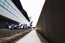 Silverstone Classic 20197 PORTER David, US, Peugeot 908At the Home of British Motorsport. 26-28 July 2019Free for editorial use only Photo credit – JEP