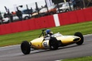 The Classic, Silverstone 2021161 Andrew Beaumont / Lotus 22At the Home of British Motorsport.30th July – 1st AugustFree for editorial use only
