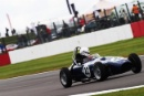 The Classic, Silverstone 202122 Richard Bishop-Miller / Autosport Mk2 At the Home of British Motorsport.30th July – 1st AugustFree for editorial use only