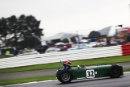 The Classic, Silverstone 202132 Ray Mallock / U2 Mk2At the Home of British Motorsport.30th July – 1st AugustFree for editorial use only