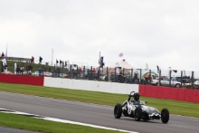 The Classic, Silverstone 20216 Jeremy Knight / Gemini MkIIAt the Home of British Motorsport.30th July – 1st AugustFree for editorial use only
