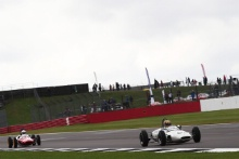 The Classic, Silverstone 202162 Simon Diffey / Lotus 20/22At the Home of British Motorsport.30th July – 1st AugustFree for editorial use only