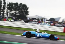 The Classic, Silverstone 202165 Richard Ferris / Donford FJAt the Home of British Motorsport.30th July – 1st AugustFree for editorial use only