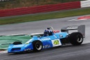 The Classic, Silverstone 202146 Peter Williams / Ralt RT1 At the Home of British Motorsport.30th July – 1st AugustFree for editorial use only