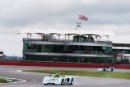 The Classic, Silverstone 202119 Chris Porritt / Edward Thurston - Chevron B19At the Home of British Motorsport. 30th July – 1st August Free for editorial use only