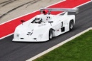 The Classic, Silverstone 202121 Rober Parker / Osella PA5At the Home of British Motorsport. 30th July – 1st August Free for editorial use only