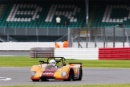 The Classic, Silverstone 202131 Gary Furst / Lola T212 At the Home of British Motorsport. 30th July – 1st August Free for editorial use only