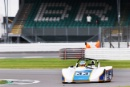The Classic, Silverstone 202133 Mike Fry / Lola T86/90At the Home of British Motorsport. 30th July – 1st August Free for editorial use only