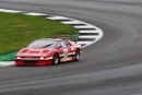 The Classic, Silverstone 202136 Greg Caton / Lotus Esprit At the Home of British Motorsport. 30th July – 1st August Free for editorial use only