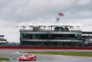 The Classic, Silverstone 202152 Andrew Storer / Chevron B52At the Home of British Motorsport. 30th July – 1st August Free for editorial use only