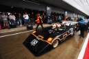 The Classic, Silverstone 202185 Tony Sinclair / Lola T292At the Home of British Motorsport. 30th July – 1st August Free for editorial use only