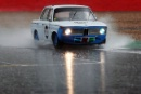 The Classic, Silverstone 2021 180 Tom Sharp / BMW 1800 TisaAt the Home of British Motorsport. 30th July – 1st August Free for editorial use only