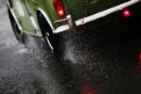 The Classic, Silverstone 2021 Rain at SilverstoneAt the Home of British Motorsport. 30th July – 1st August Free for editorial use only