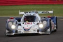 The Classic, Silverstone 2021 116 Rob Wheldon / Lola B12/60 At the Home of British Motorsport. 30th July – 1st August Free for editorial use only