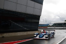 The Classic, Silverstone 2021 15 James Cottingham / Massimiliano Girardo - Dallara SP1 At the Home of British Motorsport. 30th July – 1st August Free for editorial use only