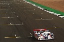 The Classic, Silverstone 2021 25 Mike Newton / MG Lola EX257 At the Home of British Motorsport. 30th July – 1st August Free for editorial use only